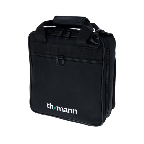 Thomann Mixer Bag Zoom LiveTrak L-8