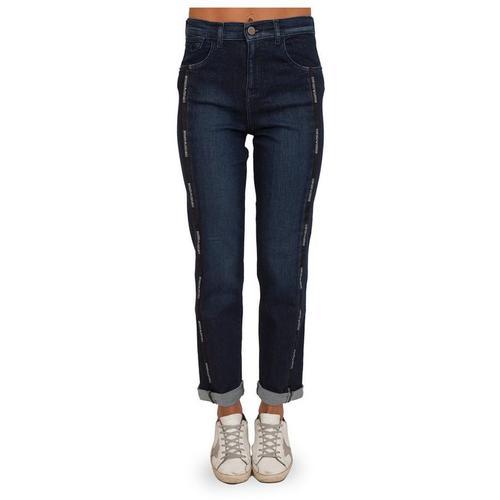 Hermès 5 Tasche Jeans