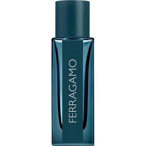 Salvatore Ferragamo FERRAGAMO Intense Leather Eau de Parfum (EdP) 30 ml Parfüm