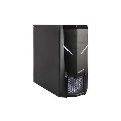 Captiva i5-10400, Nvidia GTX1650...