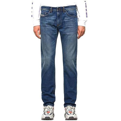 Goyard Jeans