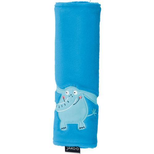 JAKO-O Gurtschoner, blau