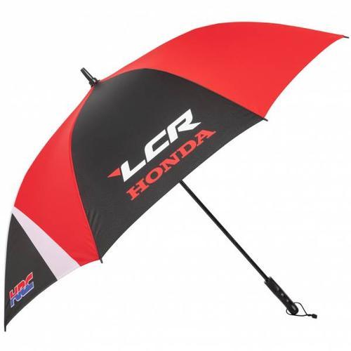 LCR Honda Racing Großer Regenschirm 20-LCR HONDA