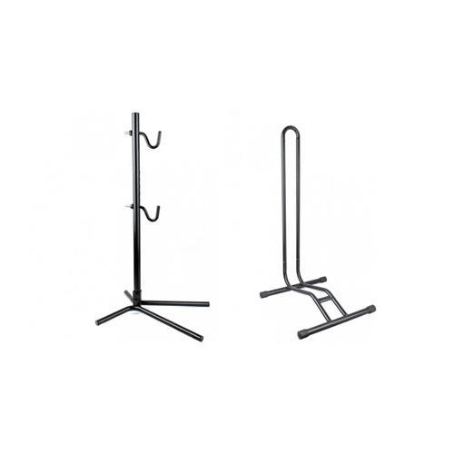 Fahrradständer: Fahrradständer für Hinterrad (26-29 Zoll)