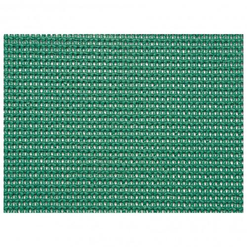 Brunner - Yurop Soft - Zeltteppich Gr 250 x 300 cm;250 x 350 cm;250 x 400 cm;250 x 450 cm;300 x 400 cm;300 x 500 cm blau