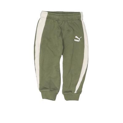 Puma Active Pants...