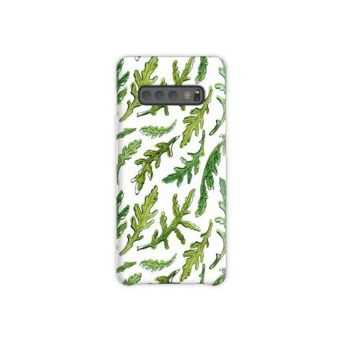 Ruccola Samsung Galaxy S10 Plus Case