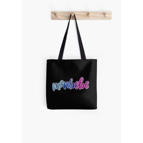 Monbebe Tasche