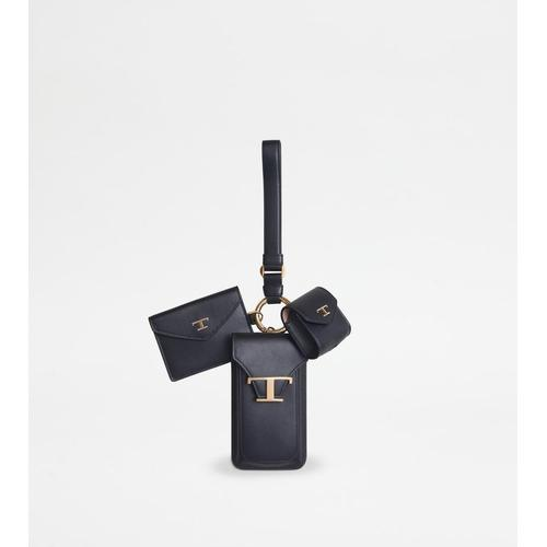 Tod's IPhone-Case 3 in 1