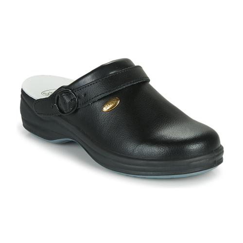 Scholl NEW BONUS Clogs (damen)