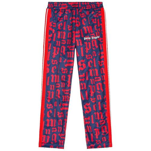 Palm Angels Sportliche Hose. Size M, XL.