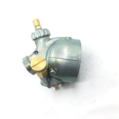 Carburateur SherryBerg Bing 15mm 1/15/35 Husqvarna/ Ilo / Puch pour MS / VS / MV / DS / VZ3 Bing 15