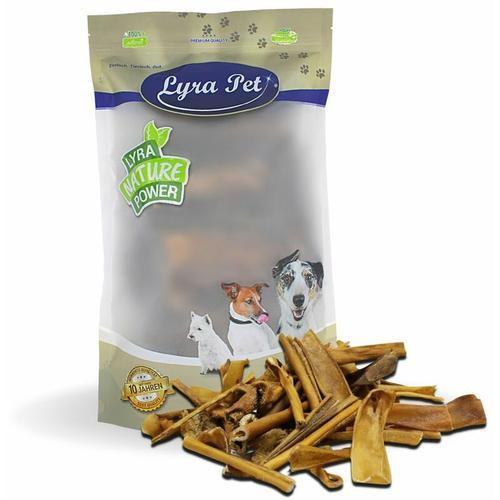 1 kg ® Pferdehaut - Lyra Pet