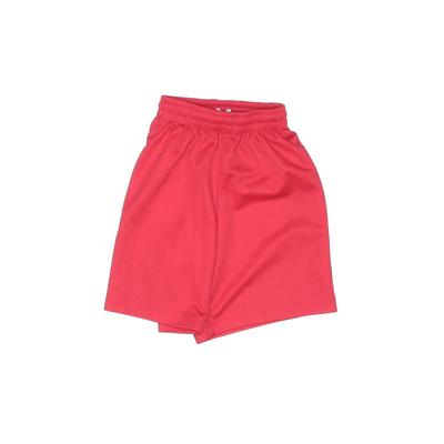 ProTime Sport Athletic Shorts: R...