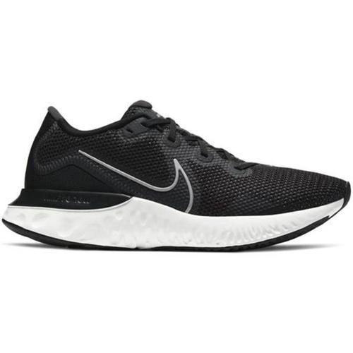 Nike Schuhe erneuern