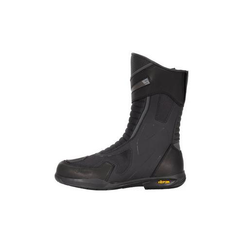 Held Alserio 82041 B-Ware GTX Boots 43