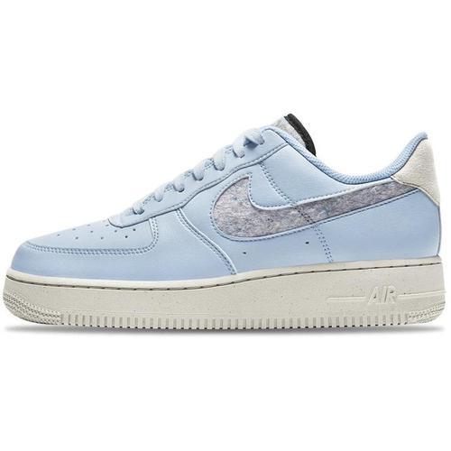 Nike W Luftwaffe 1 '07
