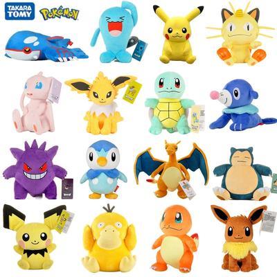 Figurines Pokemon...