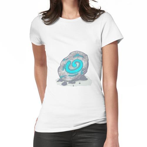 Hearthstone home2 Frauen T-Shirt