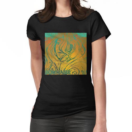 Sungrazer: Sungrazer Frauen T-Shirt