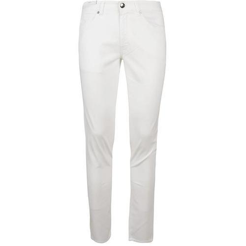 Pt05 Jeans Gentleman