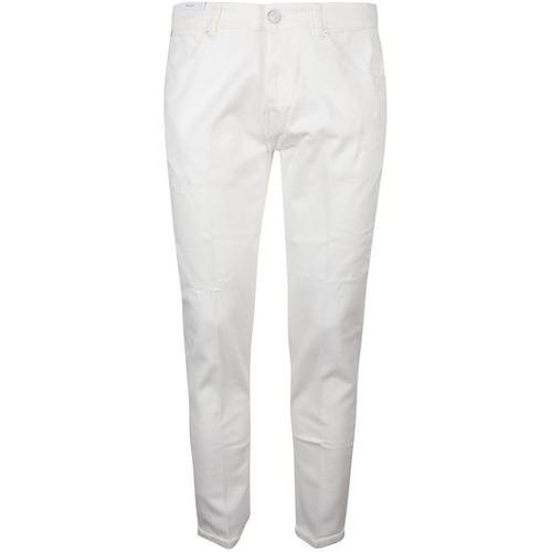 Pt05 Jeans Must Rock ZP