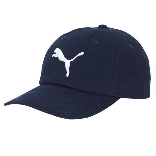 Puma PCK6 ESS CAP Schirmmütze (damen)