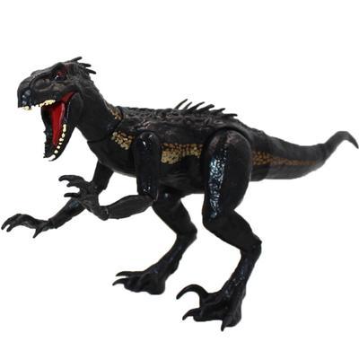 Indoraptor –...