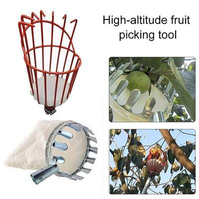 Cueilleurs de Fruits amovible ja...