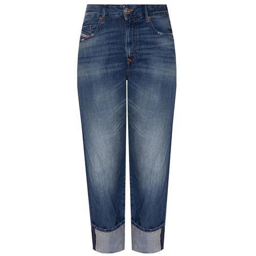 DIESEL D-Reggy jeans