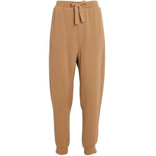 FRAME Pantalone