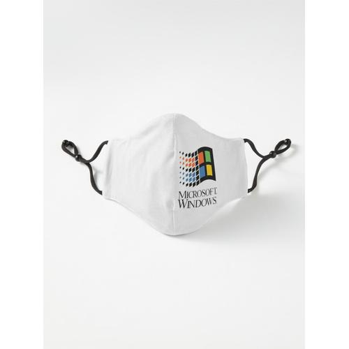 Microsoft Windows Maske
