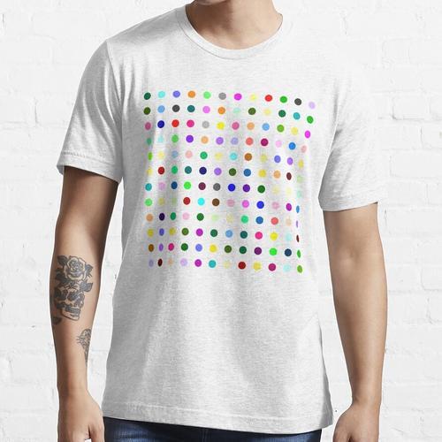 Midazolam Essential T-Shirt