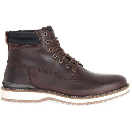 Lumberjack High CUT Boots