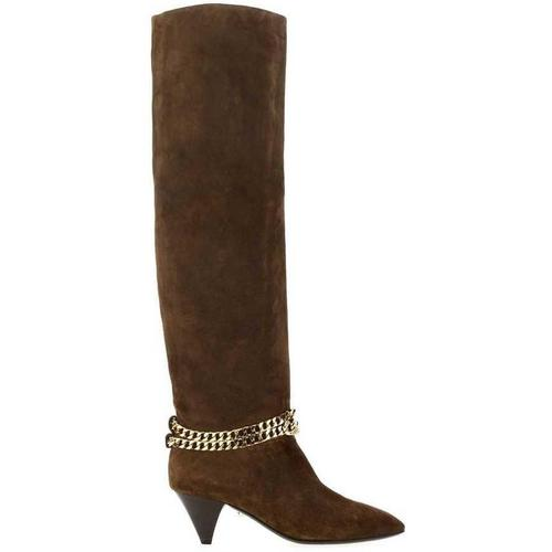 ALEVI Boots