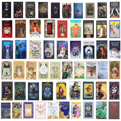 Jeux de cartes de...