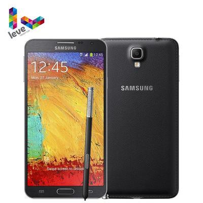 Samsung – Smartphone Galaxy Note...