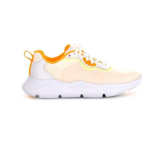 Ottod'Ame W21292 sneakers