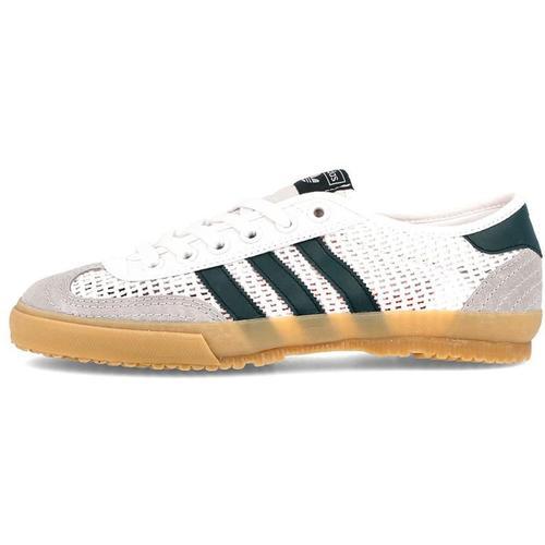 Adidas Tischtennis sneakers Fv9696