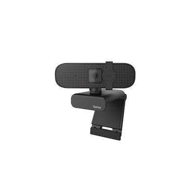 PC-Webcam ZollC-400Zoll, 1080p