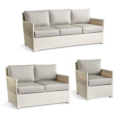 Cadence Tailored Furniture Cover...