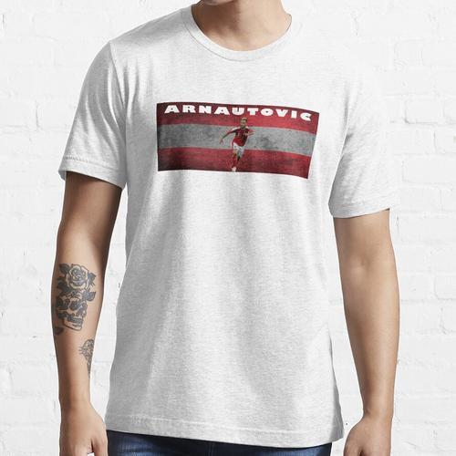 Marko Arnautovic Essential T-Shirt