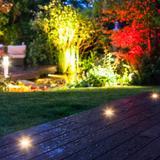 LED Spots Starter-Set, 3 Spots, ...