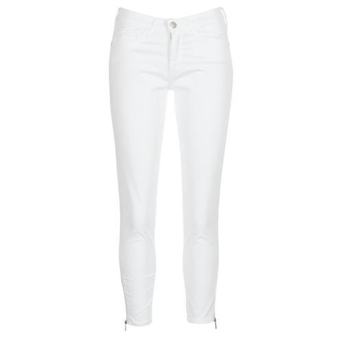 Gaudi PODALI 3/4 Jeans (damen)