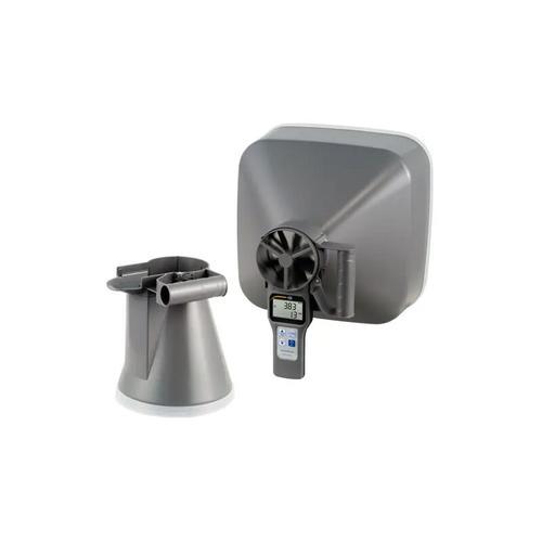 Pce Instruments - Luftstrommessgerät PCE-VA 20-SET
