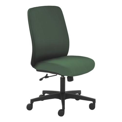 Bürostuhl »My Triton« grün, mayer Sitzmöbel