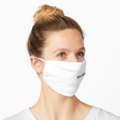 Bestpreis! Maske