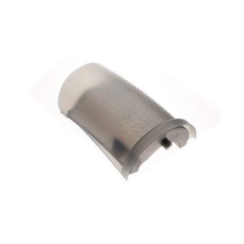 Senseo Wasserbehälter CP0277/01