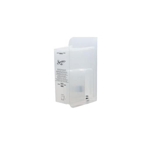 Senseo Wasserbehälter CP9213/01