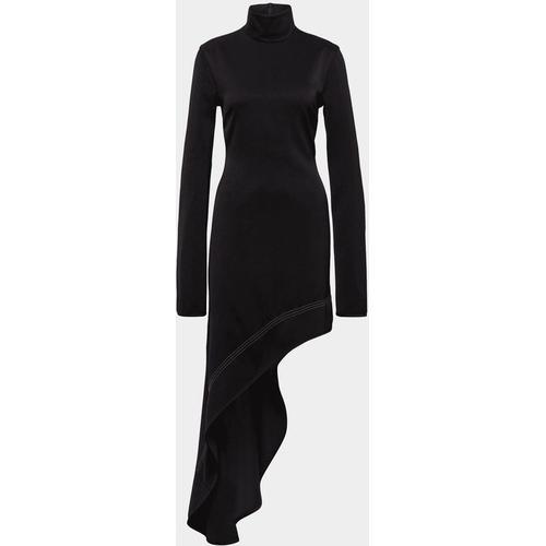 Ellery Asymmetrisches Kleid